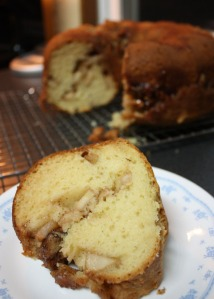 sour-cream-apple-cake-slice1